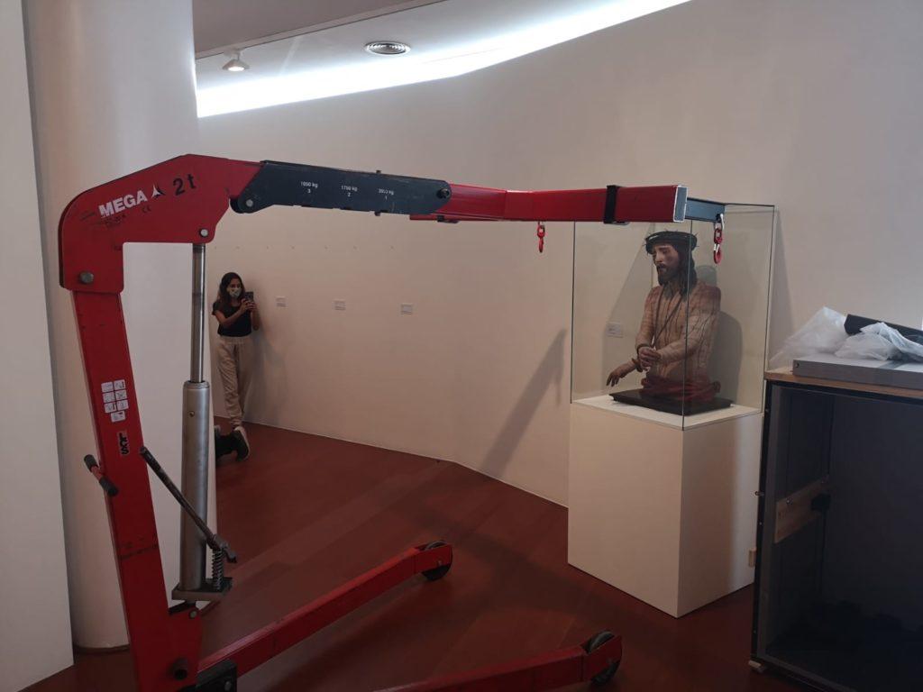 museo malaga 1